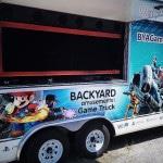 DC_Metro_Game_Truck_25