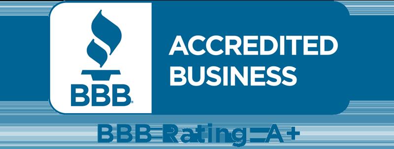 Backyard_Amusements_Better_Business_Bureau