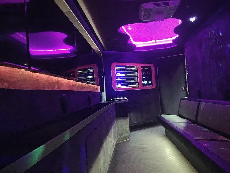 LED and Laser Lighting