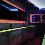 DC_Metro_Game_Truck_18