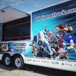 Virginia_Game_Truck_1
